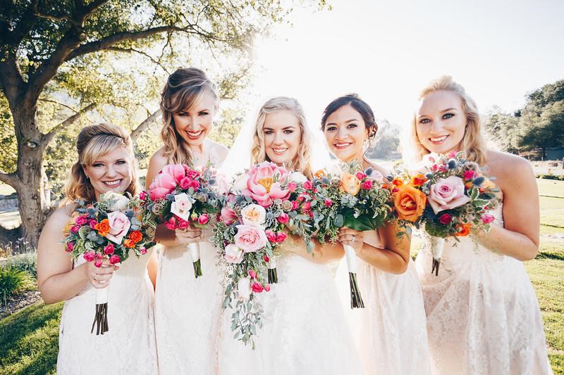 Prodan Wedding (466 of 763) Canon EOS 5D Mark III.jpg