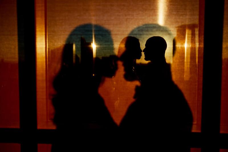 Wedding_0234a.jpg