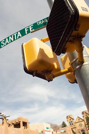 Santa Fe, 2019