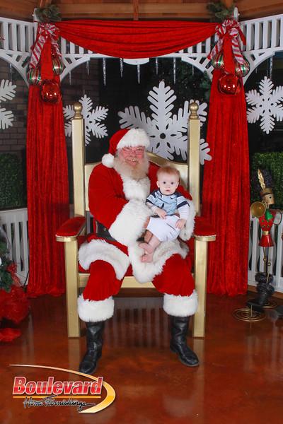 Santa 12-10-16-21.jpg