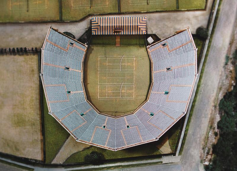 Stadium 1924.jpg