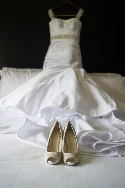 UPW_HEGEDUS-WEDDING_20150530-76.jpg