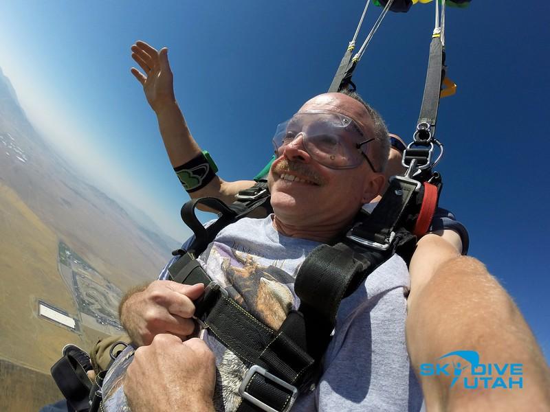 Brian Ferguson at Skydive Utah - 93.jpg