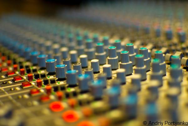 Recording5.jpg