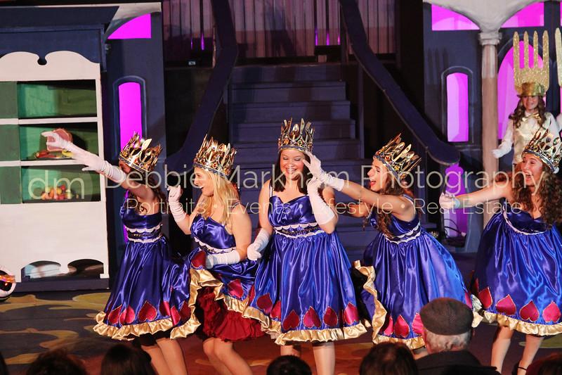 DebbieMarkhamPhoto-Opening Night Beauty and the Beast389_.JPG