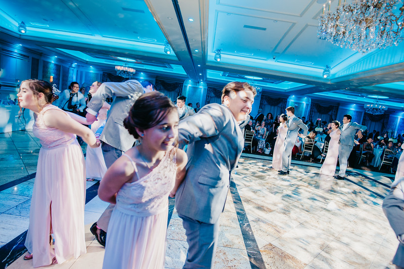 First Dance Images-323.jpg