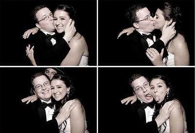 NYC 2011-06-25 Jennifer & Patrick