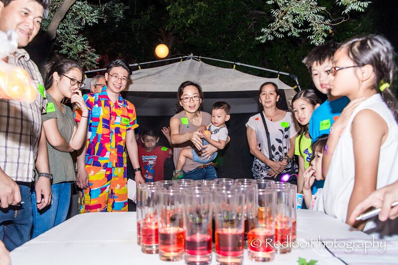 [20160915] MIB Mooncake Party @ China Lounge, Beijing (147).JPG