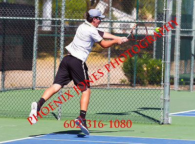 4-28-18 - D1 - D3 Boys Tennis Championships
