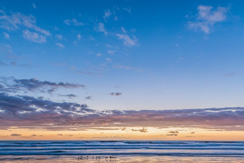 Sunset Sky 00046.jpg