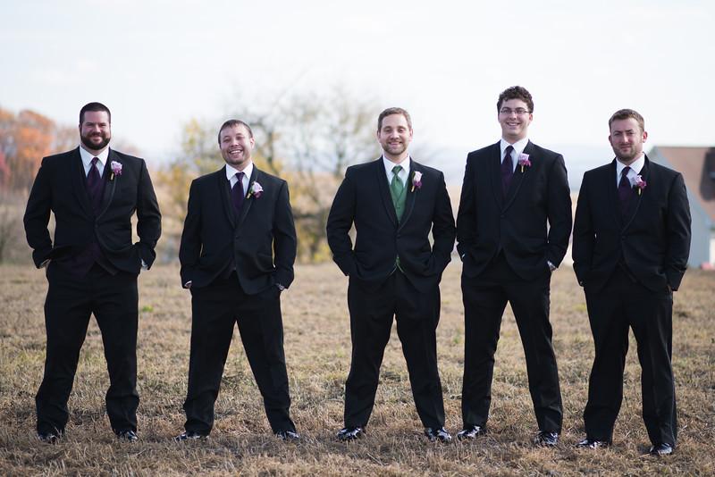 groomsmen-39.jpg