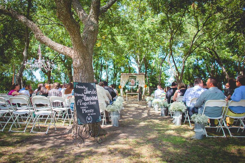 2014 09 14 Waddle Wedding-128.jpg