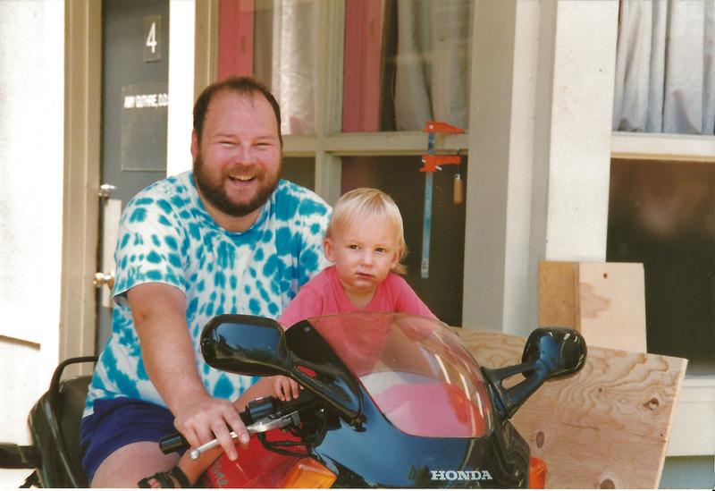 David Acuff biker dude.jpg