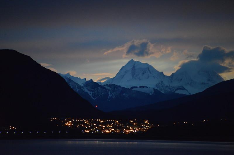 20190219-GDM-Ushuaia depart late-scenic.JPG