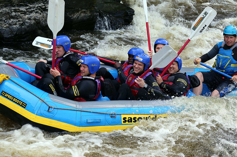 Rafting-0070.jpg