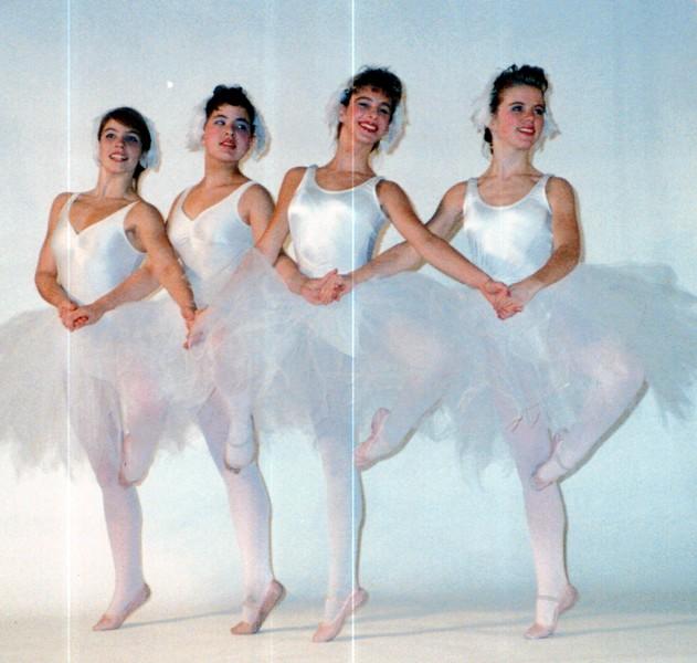 Dance_2833_a.jpg