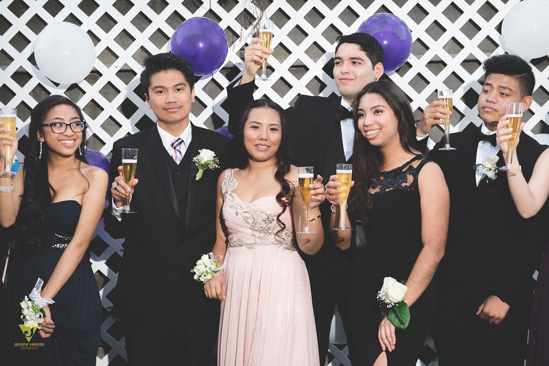 CathedralHS_Phantoms_Prom2016-21.jpg