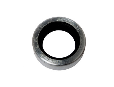 MASSEY FERGUSON OIL SEAL 3428521M2