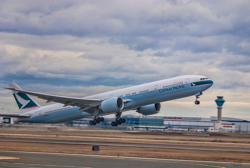 B-KQS_777-367ER.jpg