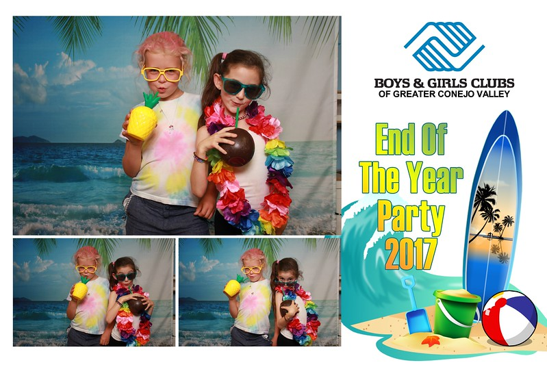 BGC_End_of_Year_Party_2017_Prints_00047.jpg