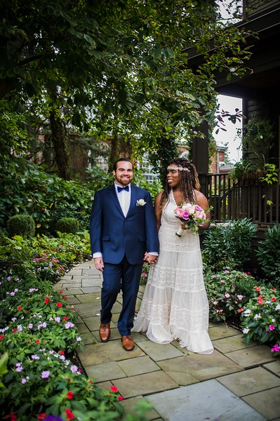 Ariel & Vanessa Intimate Wedding (168).jpg