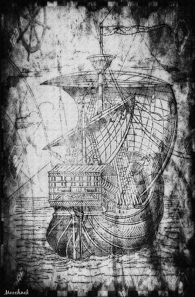 Ghostship1-copy.jpg