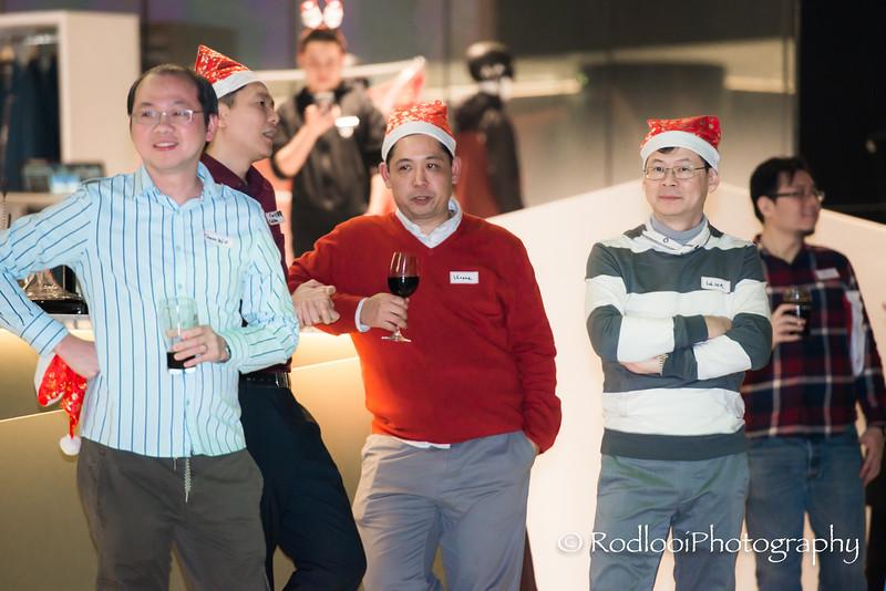 [20161224] MIB Christmas Party 2016 @ inSports, Beijing (6).JPG