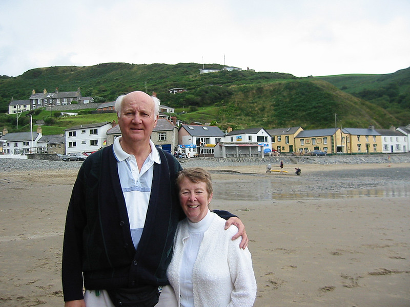 Llangranog Mom and Dad.jpg