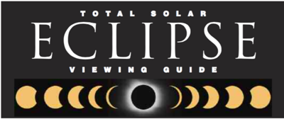 east-texas-to-experience-partial-solar-eclipse-aug-21