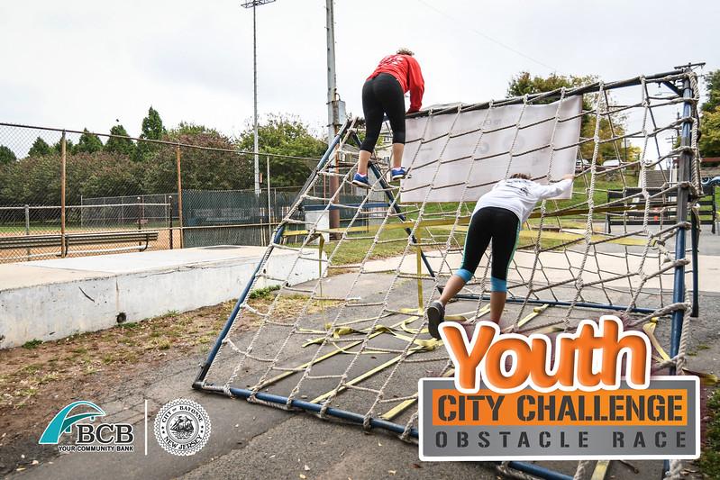 YouthCityChallenge2017-869.jpg