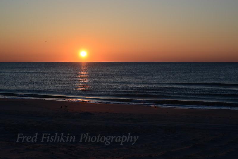 Sunrise 4 04_30_18.JPG
