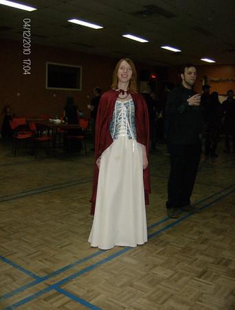 2011-01-23 Gala