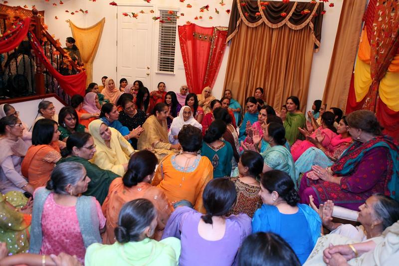 Sangeet (4112).JPG