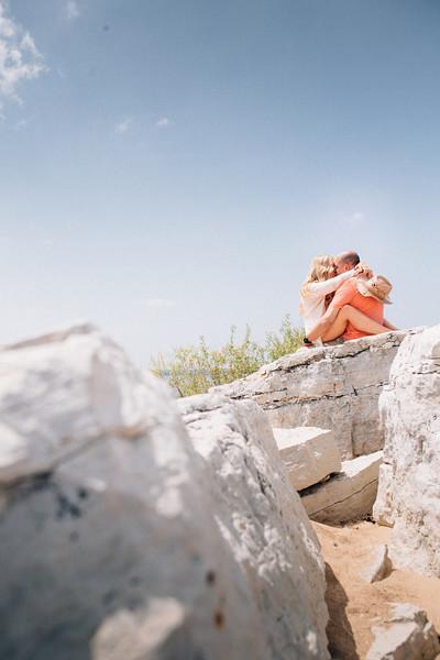 Le Cape Weddings - New Buffalo Beach Wedding 630.jpg