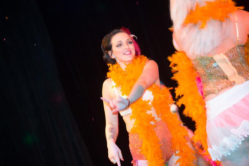 Bowtie-Beauties-Show-169.jpg