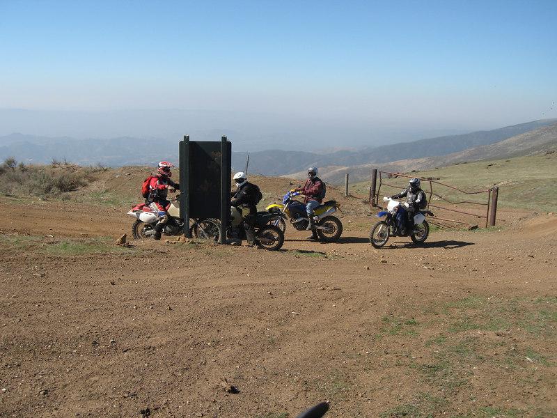 2007-03-18_Ride034.JPG