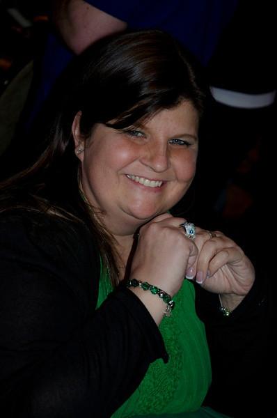 2012 Camden County Emerald Society003.jpg