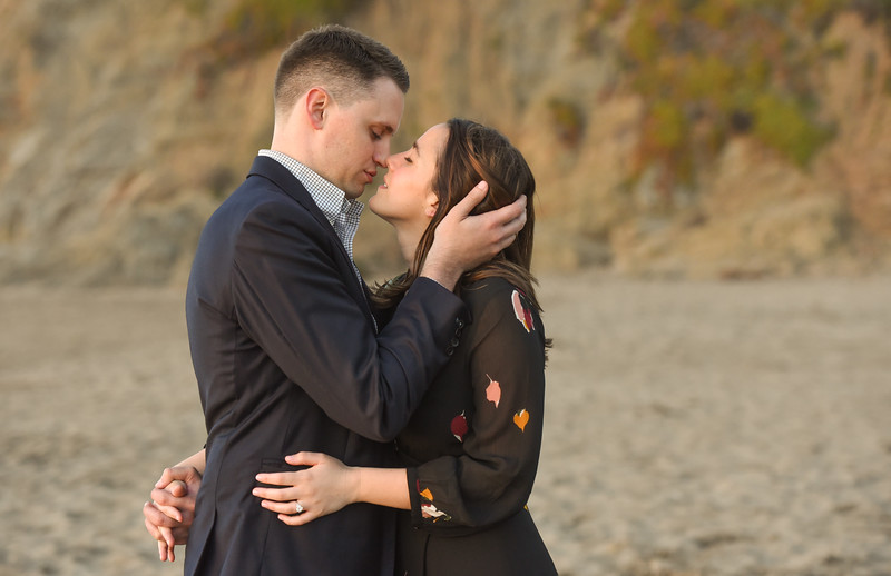 Chris and Rachelle Getting it Hitched on the Beach March 31 2017 Steven Gregory PhotographyChris and Rachelle-9535.jpg