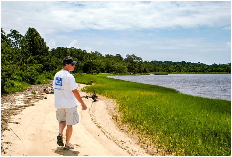 Beach 5-23-09 (52) F.jpg