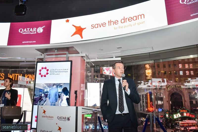 Save Children NYC smgMg 1400-40-7584.jpg