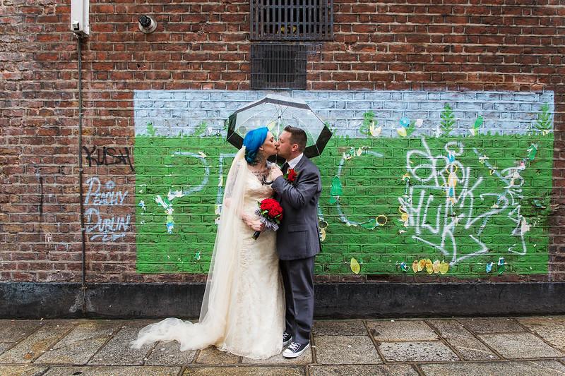 Wedding_Photographer_Dublin_City.jpg