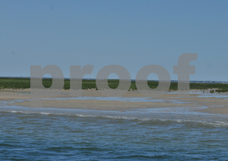 Pictues from cape and father day 053.JPG