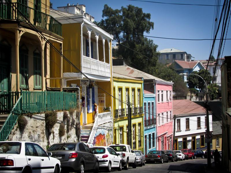 Valparaiso 201202 (289).jpg