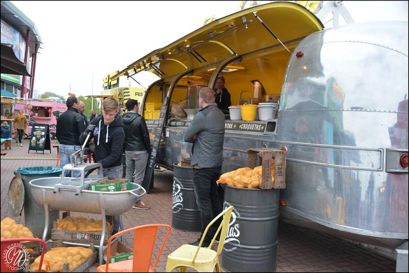 20170421 Foodtruckfestival Zoetermeer GVW_2971.JPG