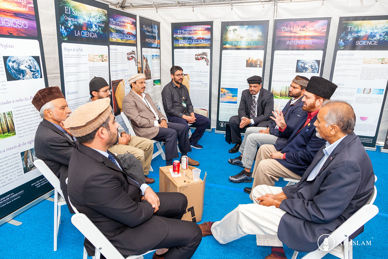 2019_West Coast Jalsa Salana_Miscellaneous-152.jpg