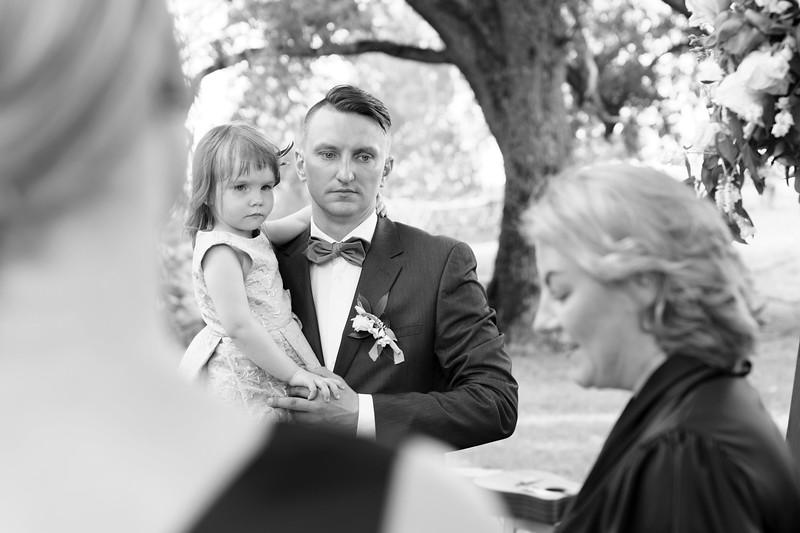 Alise&Andris-Ceremony-20-Edit.jpg