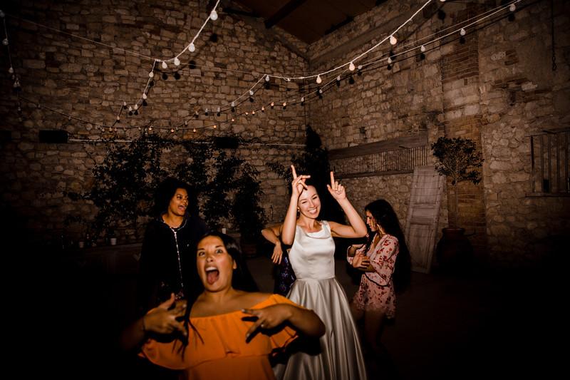lewis-wedding-1305.jpg