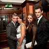 St Mary's High School Newry Formal.Jason Larkin, Zoe Mc Kerr,Deirbhle Murphy,Nathan Bradley.R1340726