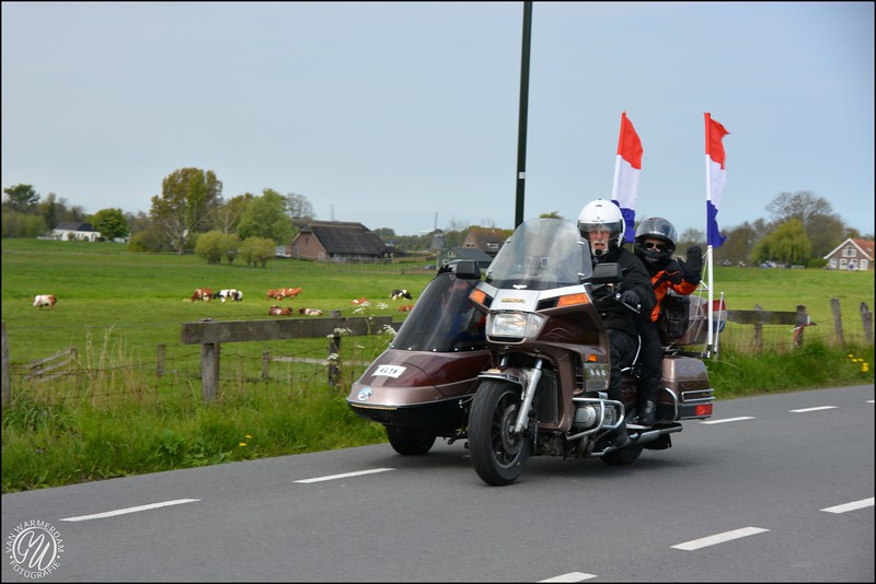 Beatrixrun 2017 GVW_4458.JPG