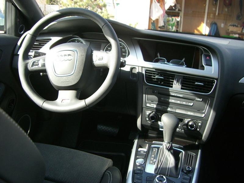 Audi A4 S-Line 9.jpg